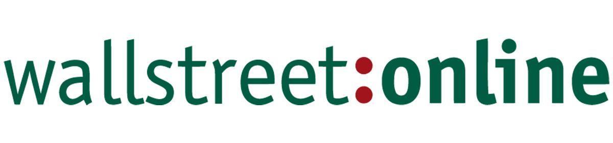 Logo wallstreet:online